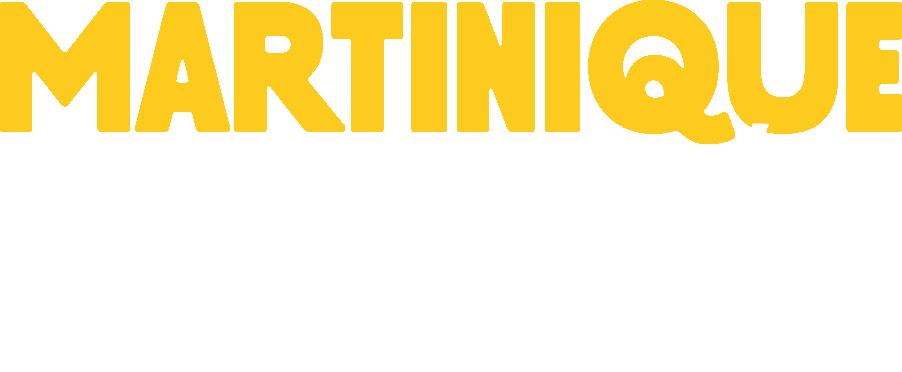 Martinique Gourmande | Dégustez la Martinique à Montréal